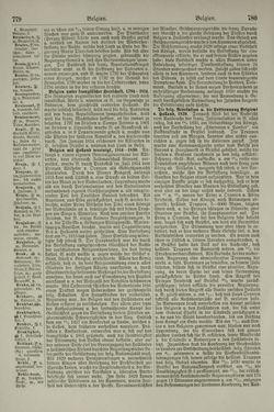 Bild der Seite - 780 - in Pierers Konversations-Lexikon - Aufsteigen-Bottrop, Band 2