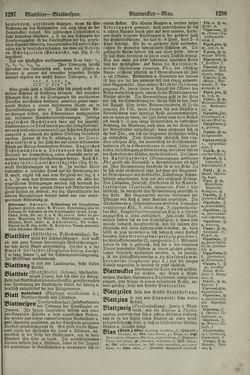 Bild der Seite - 1298 - in Pierers Konversations-Lexikon - Aufsteigen-Bottrop, Band 2