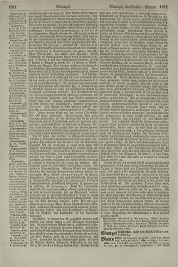 Bild der Seite - 1392 - in Pierers Konversations-Lexikon - Aufsteigen-Bottrop, Band 2