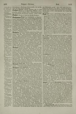 Bild der Seite - 1412 - in Pierers Konversations-Lexikon - Aufsteigen-Bottrop, Band 2