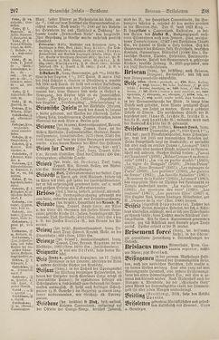 Bild der Seite - 208 - in Pierers Konversations-Lexikon - Botts-Dampfpflug, Band 3