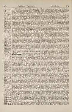 Bild der Seite - 380 - in Pierers Konversations-Lexikon - Botts-Dampfpflug, Band 3