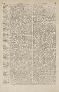 Bild der Seite - 440 - in Pierers Konversations-Lexikon - Botts-Dampfpflug, Band 3