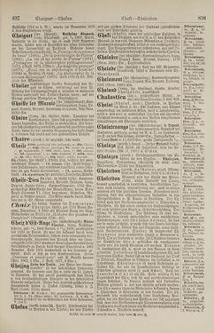 Bild der Seite - 838 - in Pierers Konversations-Lexikon - Botts-Dampfpflug, Band 3