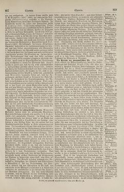 Bild der Seite - 918 - in Pierers Konversations-Lexikon - Botts-Dampfpflug, Band 3