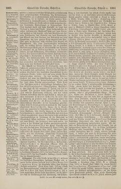 Bild der Seite - 1004 - in Pierers Konversations-Lexikon - Botts-Dampfpflug, Band 3