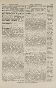 Bild der Seite - 1286 - in Pierers Konversations-Lexikon - Botts-Dampfpflug, Band 3