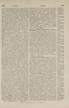 Bild der Seite - 1346 - in Pierers Konversations-Lexikon - Botts-Dampfpflug, Band 3