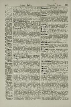Bild der Seite - 128 - in Pierers Konversations-Lexikon - Dampfpumpe-Emaillierte Thonwaren, Band 4