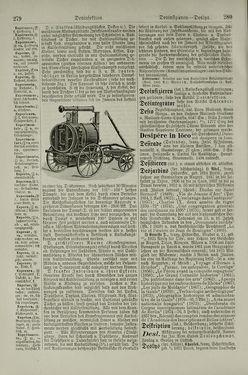 Bild der Seite - 280 - in Pierers Konversations-Lexikon - Dampfpumpe-Emaillierte Thonwaren, Band 4
