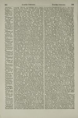Bild der Seite - 316 - in Pierers Konversations-Lexikon - Dampfpumpe-Emaillierte Thonwaren, Band 4