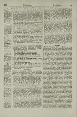 Bild der Seite - 456 - in Pierers Konversations-Lexikon - Dampfpumpe-Emaillierte Thonwaren, Band 4