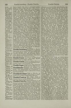 Bild der Seite - 524 - in Pierers Konversations-Lexikon - Dampfpumpe-Emaillierte Thonwaren, Band 4