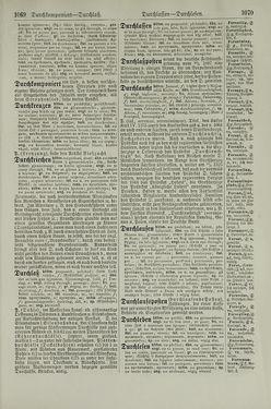 Bild der Seite - 1070 - in Pierers Konversations-Lexikon - Dampfpumpe-Emaillierte Thonwaren, Band 4