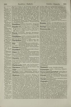 Bild der Seite - 1104 - in Pierers Konversations-Lexikon - Dampfpumpe-Emaillierte Thonwaren, Band 4