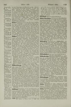 Bild der Seite - 1148 - in Pierers Konversations-Lexikon - Dampfpumpe-Emaillierte Thonwaren, Band 4
