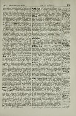 Bild der Seite - 1150 - in Pierers Konversations-Lexikon - Dampfpumpe-Emaillierte Thonwaren, Band 4