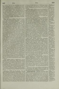 Bild der Seite - 1238 - in Pierers Konversations-Lexikon - Dampfpumpe-Emaillierte Thonwaren, Band 4