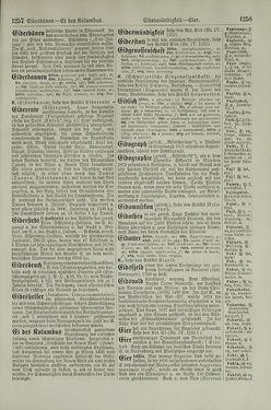Bild der Seite - 1258 - in Pierers Konversations-Lexikon - Dampfpumpe-Emaillierte Thonwaren, Band 4