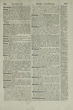 Bild der Seite - 1274 - in Pierers Konversations-Lexikon - Dampfpumpe-Emaillierte Thonwaren, Band 4