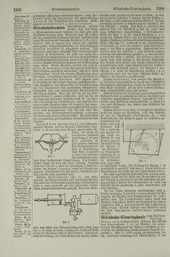 Bild der Seite - 1384 - in Pierers Konversations-Lexikon - Dampfpumpe-Emaillierte Thonwaren, Band 4