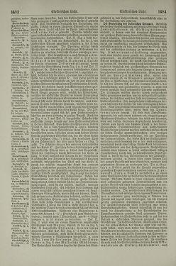 Bild der Seite - 1484 - in Pierers Konversations-Lexikon - Dampfpumpe-Emaillierte Thonwaren, Band 4