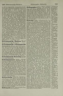 Image of the Page - 1510 - in Pierers Konversations-Lexikon - Dampfpumpe-Emaillierte Thonwaren, Volume 4