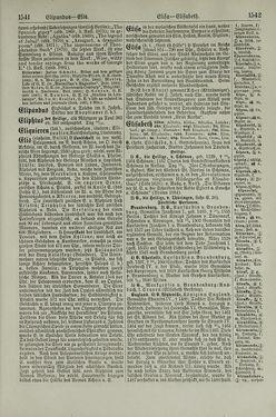 Bild der Seite - 1542 - in Pierers Konversations-Lexikon - Dampfpumpe-Emaillierte Thonwaren, Band 4