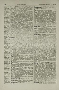 Bild der Seite - 1588 - in Pierers Konversations-Lexikon - Dampfpumpe-Emaillierte Thonwaren, Band 4