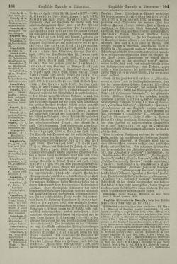 Bild der Seite - 104 - in Pierers Konversations-Lexikon - Emailmalerei-Fronton, Band 5