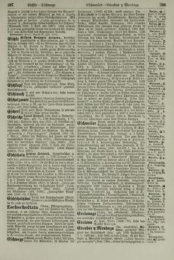 Bild der Seite - 398 - in Pierers Konversations-Lexikon - Emailmalerei-Fronton, Band 5