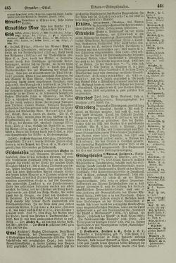 Bild der Seite - 466 - in Pierers Konversations-Lexikon - Emailmalerei-Fronton, Band 5