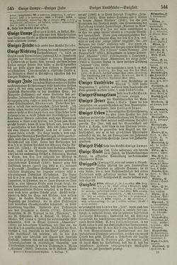 Bild der Seite - 546 - in Pierers Konversations-Lexikon - Emailmalerei-Fronton, Band 5