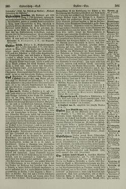 Bild der Seite - 586 - in Pierers Konversations-Lexikon - Emailmalerei-Fronton, Band 5