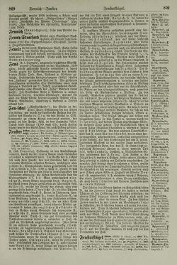 Bild der Seite - 810 - in Pierers Konversations-Lexikon - Emailmalerei-Fronton, Band 5