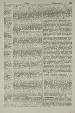 Bild der Seite - 872 - in Pierers Konversations-Lexikon - Emailmalerei-Fronton, Band 5