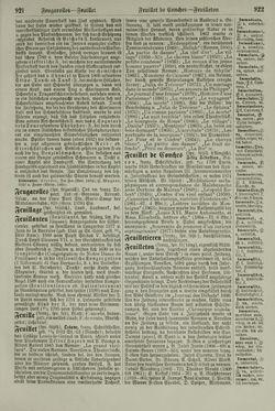 Bild der Seite - 922 - in Pierers Konversations-Lexikon - Emailmalerei-Fronton, Band 5