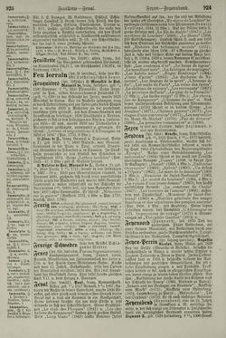 Bild der Seite - 924 - in Pierers Konversations-Lexikon - Emailmalerei-Fronton, Band 5