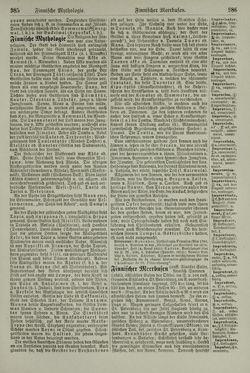 Bild der Seite - 986 - in Pierers Konversations-Lexikon - Emailmalerei-Fronton, Band 5