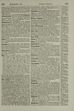 Bild der Seite - 1042 - in Pierers Konversations-Lexikon - Emailmalerei-Fronton, Band 5