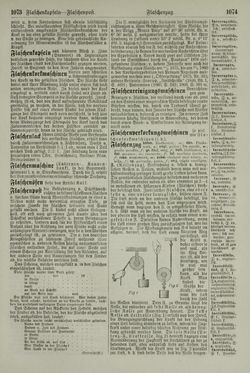 Bild der Seite - 1074 - in Pierers Konversations-Lexikon - Emailmalerei-Fronton, Band 5
