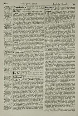 Bild der Seite - 1200 - in Pierers Konversations-Lexikon - Emailmalerei-Fronton, Band 5