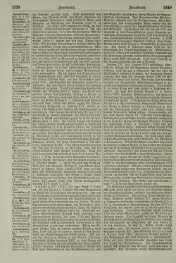 Bild der Seite - 1340 - in Pierers Konversations-Lexikon - Emailmalerei-Fronton, Band 5