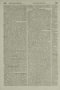 Bild der Seite - 1402 - in Pierers Konversations-Lexikon - Emailmalerei-Fronton, Band 5