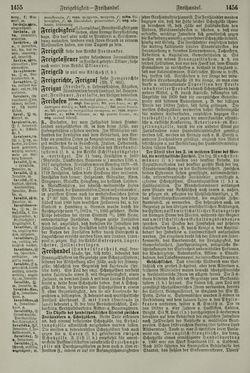 Bild der Seite - 1456 - in Pierers Konversations-Lexikon - Emailmalerei-Fronton, Band 5