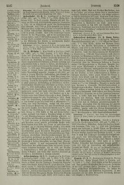 Bild der Seite - 1528 - in Pierers Konversations-Lexikon - Emailmalerei-Fronton, Band 5