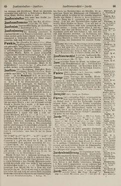 Bild der Seite - 66 - in Pierers Konversations-Lexikon - Front Range - Hallenkirche, Band 6