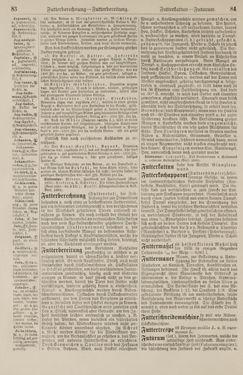 Bild der Seite - 84 - in Pierers Konversations-Lexikon - Front Range - Hallenkirche, Band 6