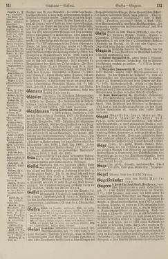 Bild der Seite - 112 - in Pierers Konversations-Lexikon - Front Range - Hallenkirche, Band 6