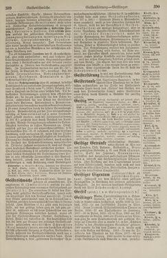 Bild der Seite - 390 - in Pierers Konversations-Lexikon - Front Range - Hallenkirche, Band 6